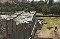 The Great Obelisk, Axum (2812691618).jpg