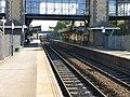 The Hawthorns railway station - geograph.org.uk - 999433.jpg