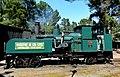 The Heisler locomotive (15362312900).jpg