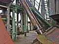 The Henrichshütte Ironworks - panoramio (4).jpg