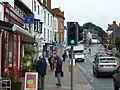 The Homend, Ledbury - geograph.org.uk - 957163.jpg