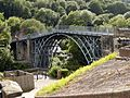 The Ironbridge.JPG