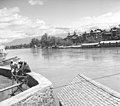 The Jhelum Flowing through Srinagar in Jammu and Kashmir.jpg