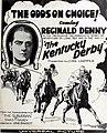 The Kentucky Derby (1922) - 4.jpg