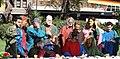 The Last Supper Celebrities (10432645193).jpg