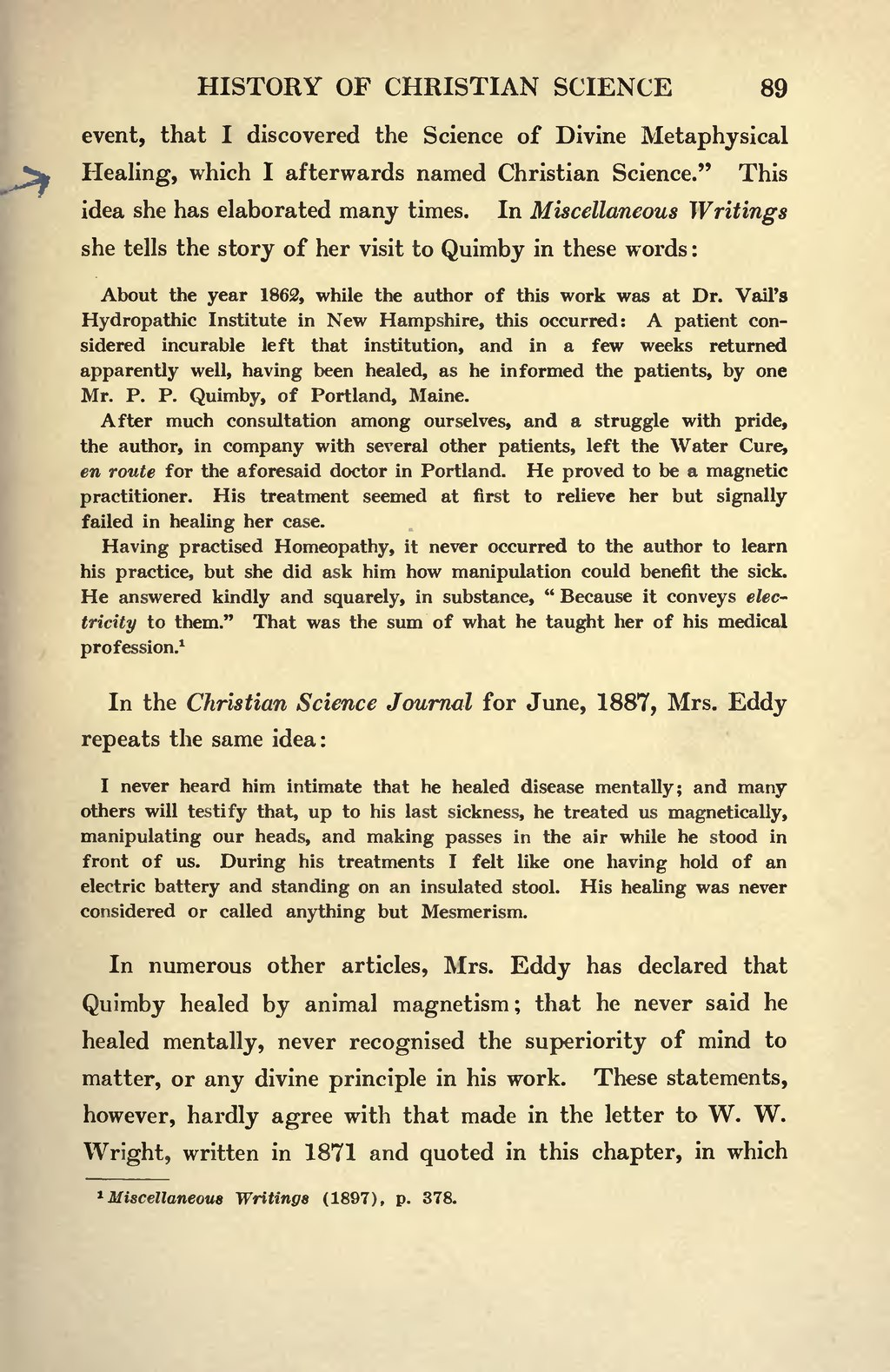 Page:The Life of Mary Baker G  Eddy djvu/123 - Wikisource, the free