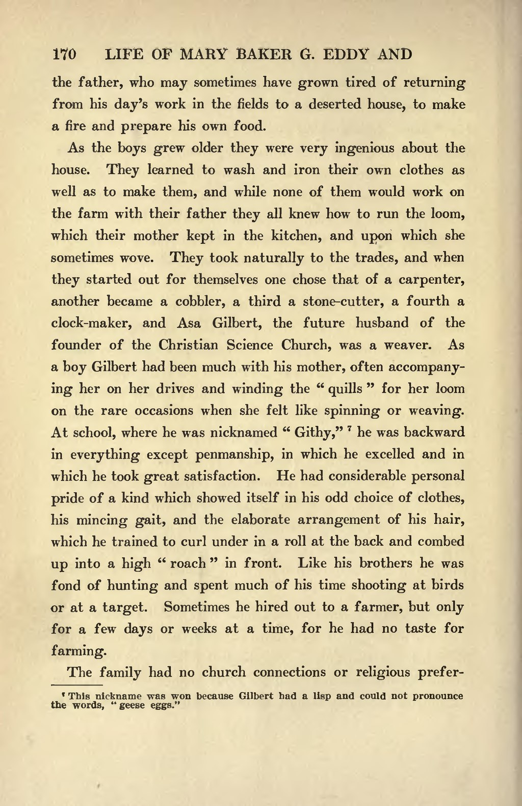 Page:The Life of Mary Baker G  Eddy djvu/212 - Wikisource, the free