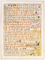 The Marriage of Heaven and Hell copy G c1818 Houghton Library object 8.jpg