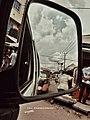 The New Africa 02.jpg