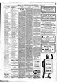 The New Orleans Bee 1906 April 0020.pdf