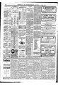 The New Orleans Bee 1906 April 0152.pdf