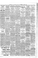 The New Orleans Bee 1911 June 0123.pdf