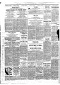 The New Orleans Bee 1911 September 0030.pdf