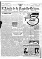 The New Orleans Bee 1911 September 0039.pdf
