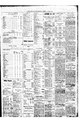 The New Orleans Bee 1914 July 0023.pdf