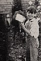 The Old Oaken Bucket (1921) - 2.jpg