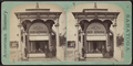 The Old Red Spring, from Robert N. Dennis collection of stereoscopic views.png