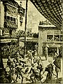 The Open court (1887) (14766091152).jpg