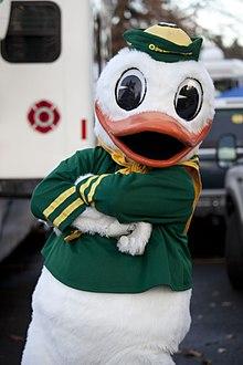 220px-The_Oregon_Duck_in_2011.jpg