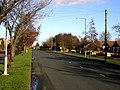 The Parkway, Willerby - geograph.org.uk - 103957.jpg