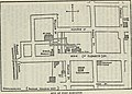 The Pennsylvania-German Society - (Publications) (1891) (14804993093).jpg