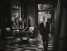 Description de l'image The Picture of Dorian Gray (1945) trailer 8.jpg.