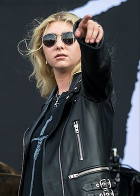 The Pretty Reckless Rockfest 2017 2.jpg