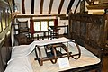 The Priest House, West Hoathly, interior 3.jpg