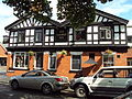 The Railway Inn, Port Sunlight.JPG