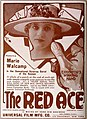 The Red Ace (1917) - 2.jpg