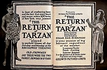 The Revenge of Tarzan (1920) - Ad 1.jpg