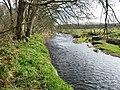 The River Sorn near Bridgend - geograph.org.uk - 565913.jpg