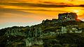 The Rock of Dunamase.jpg