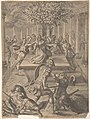 The Sack of Troy–Pyrrhus Killing Priam MET DP803391.jpg