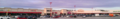 The Shops @ Billerica panorama.PNG