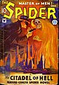 The Spider March 1934.jpg