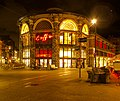The Sting - Den Haag (8165884941).jpg