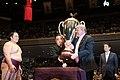 The Sumo Grand Championship (47938161927).jpg