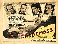 The Temptress poster.jpg