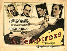 The Temptress poster.jpg
