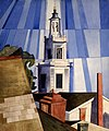 The Tower by Charles Demuth, Columbus Museum of Art.jpg