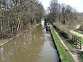 The Trent and Mersey Canal - geograph.org.uk - 1805188.jpg