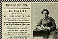 The Twin City Chautauqua journal (1899) (14768554175).jpg