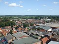 The View from Beccles Bell tower - geograph.org.uk - 1453462.jpg