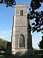 The church of All Saints - geograph.org.uk - 1511366.jpg