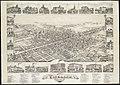 The city of Vineland, New Jersey (2674234933).jpg