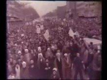 ملف:The demonstrations of the Iranian revolutionary people in 1979.webm