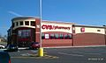 The front of CVS No. 4191.jpg