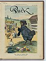 The latest in Easter eggs - L.M. Glackens. LCCN2011649478.jpg