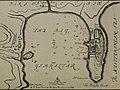 The life of Sir John Leake, rear-admiral of Great Britain (1920) (14577342140).jpg
